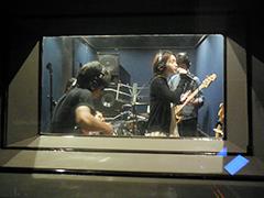 各種レコーディング・録音