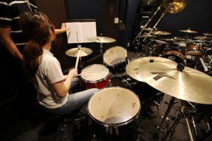 drum3